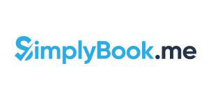 SimplyBook